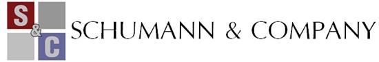 Schumann & Company